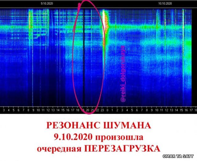 http://www.omartasatt.ru/_bl/219/09924419.jpg