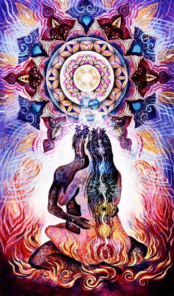 upravlenie-seksualnoy-energiey-ayurveda