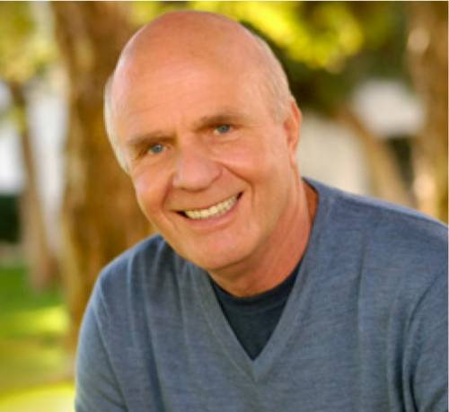 "essays on wayne dyer A man named wayne dyer once said, ""judgments prevent us from seeing the good that lies beyond appearance"" i believe that we prejudge people based on what they look like on the outside before we see what lies within."