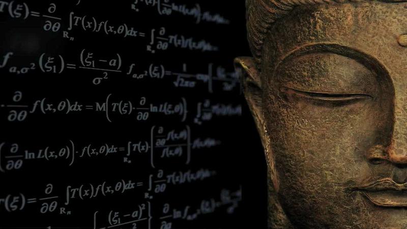 во сне поклонился я будда материал для изолирующей