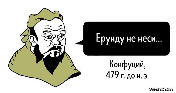 http://www.omartasatt.ru/_ph/40/796733882.jpg