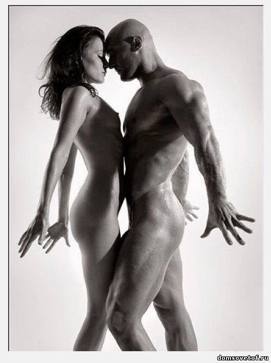Сикачат секси бесполне 17 фотография